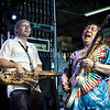 George Porter Trio feat  June Yamagishi NOLA Crawfish Fest (Tue 4 26 16)_April 26, 20160003-Edit-Edit