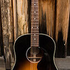 2014 Gibson J45 Standard