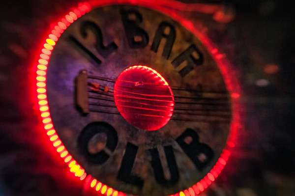 12BarClub-20120411-115-Edit-Edit