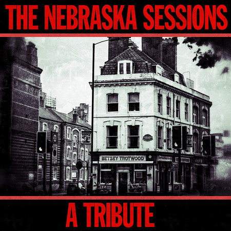 Nebraska Cover - betsey1