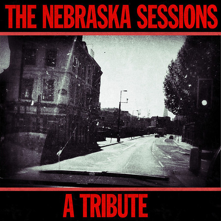 Nebraska Cover - betsey3