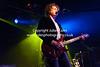 Simon McBride Tour: London UK 4th April 2013