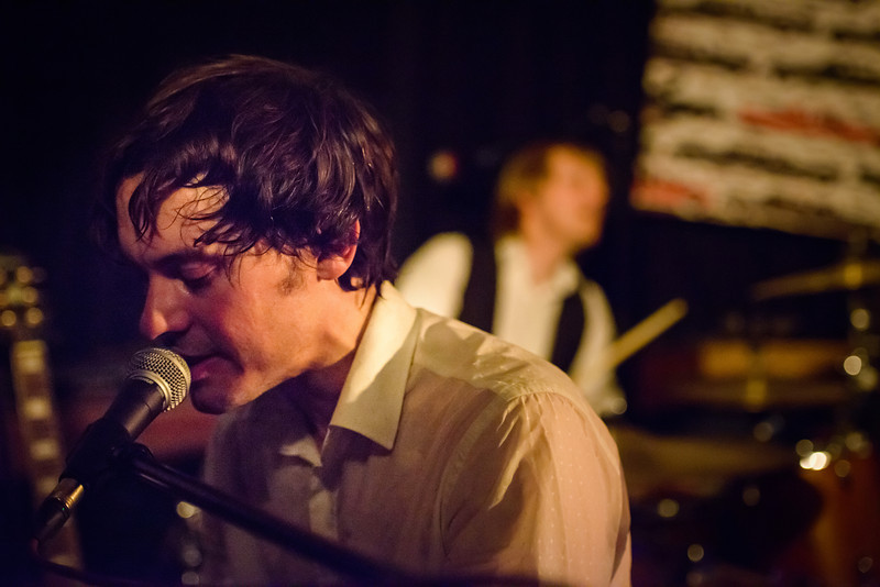TheDreamingSpires-20121107-0164