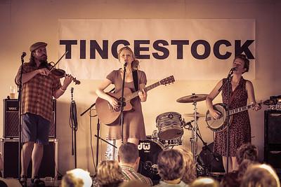 Tingestock-20130714-0065