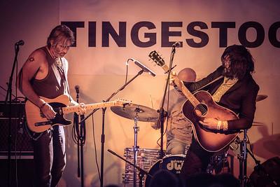 Tingestock-20130714-0242