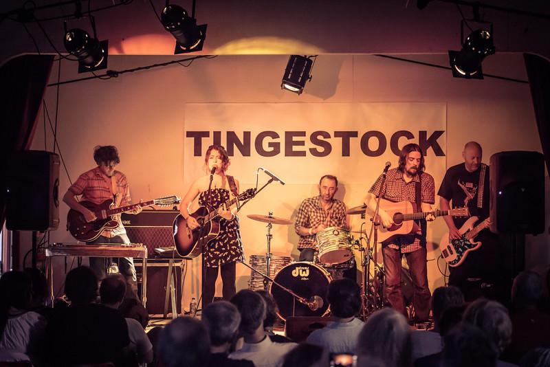 Tingestock-20130714-0264