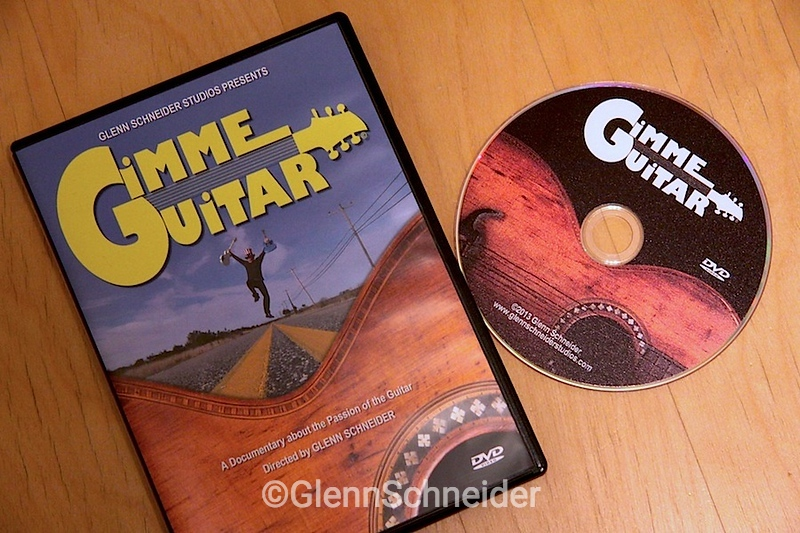 "GIMME GUITAR DVD now available for purchase. <br /> $11.00 includes tax & shipping to continental USA. <br /> Order by paypal to: schneiderstudios@msn.com & included where to ship <br /> or Send check to NJ LABEL, Attn Janice Schneider, 30 Wesley St. Unit 7, South Hackensack, NJ 07606  Be sure to include where to mail your DVD.<br /> <br /> Also available on Amazon & Amazon Prime: <a href=""https://www.amazon.com/Gimme-Guitar-Daniel-Lane/dp/B06Y1GH2VM/ref=sr_1_1?ie=UTF8&qid=1491362583&sr=8-1&keywords=gimme"">https://www.amazon.com/Gimme-Guitar-Daniel-Lane/dp/B06Y1GH2VM/ref=sr_1_1?ie=UTF8&qid=1491362583&sr=8-1&keywords=gimme</a>+guitar"