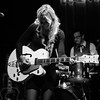 Gin Wigmore@World Philly :