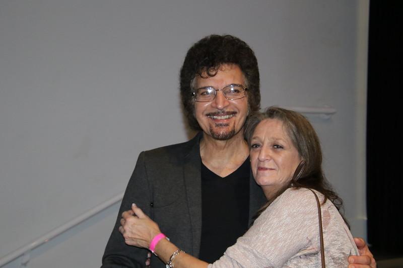 Gino Florida Feb 2018 2_5720