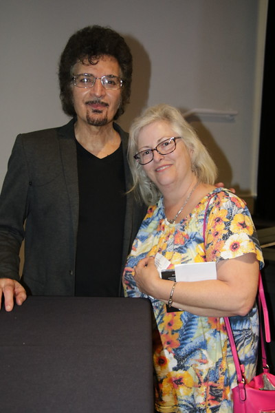 Gino Florida Feb 2018 2_5709