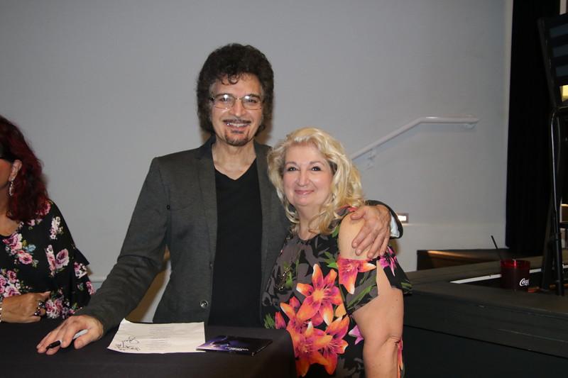 Gino Florida Feb 2018 2_5748