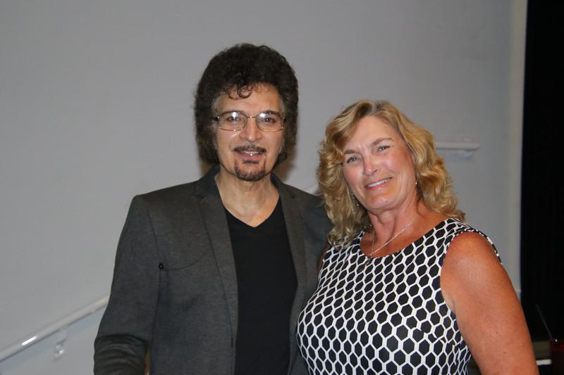 Gino Florida Feb 2018 2_5725