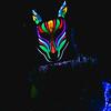Giraffage, Slow Magic Dec 17, 2015 at The Regency Ballroom