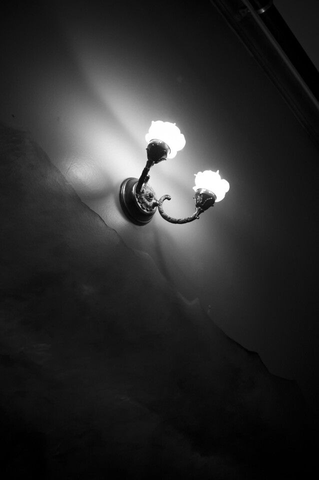 LPI_4123_LeshaPattersonPhotography_2011