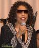 Gloria Lynne - Philadelphia - Songstresses for Sisterhood 2007