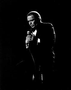 Sinatra1
