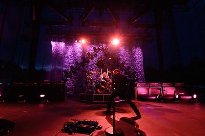 Godsmack 006
