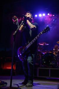 Godsmack 021