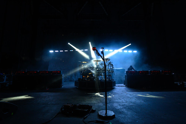 Godsmack 001
