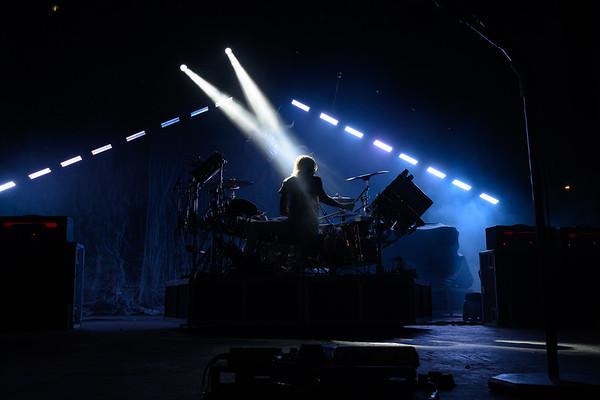 Godsmack 002