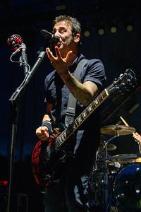 Godsmack 019