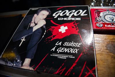 GOGOL_LIDO-00147