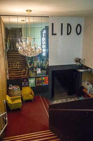 GOGOL_LIDO-00010