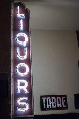 GOGOL_LIDO-00014
