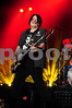 Robby Takac , Goo Goo Dolls bassist<P><P>