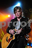 Johnny Rzeznik<P><P>