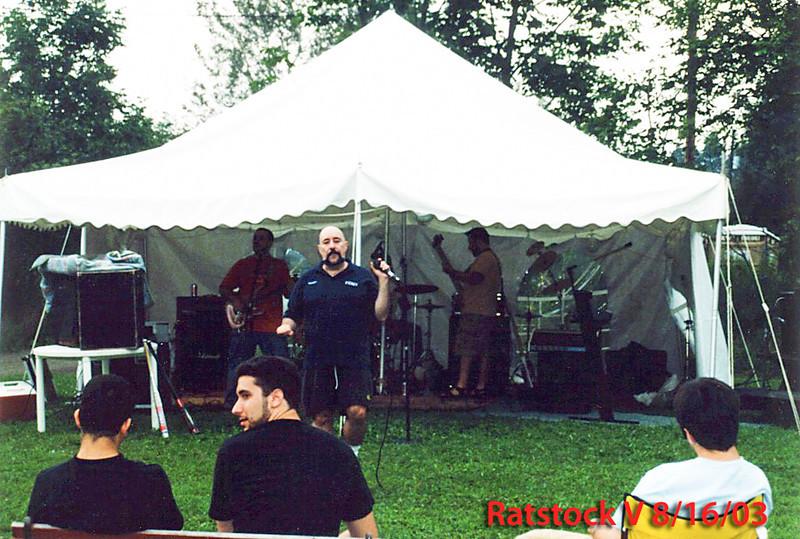 Ratstock V 2003a