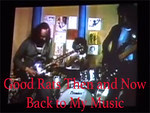 GoodRats_Opening_BackToMy Music