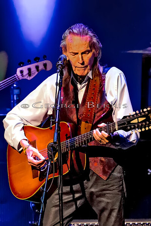 Gordon Lightfoot 2017