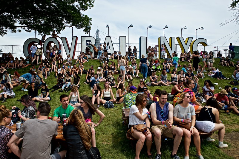 20150606_472_Altman_GovBall2015Day2