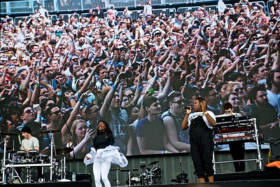 20150606_446_Altman_GovBall2015Day2