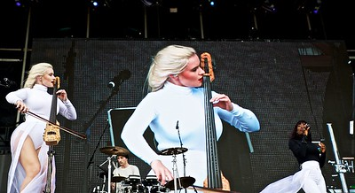 20150606_433_Altman_GovBall2015Day2