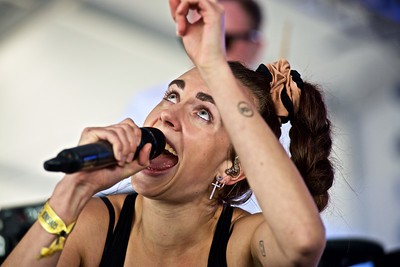 20150605_45_Altman_GovBall2015Day1