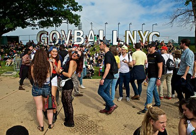 20150605_101_Altman_GovBall2015Day1
