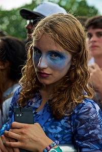 20150605_67_Altman_GovBall2015Day1