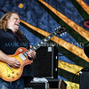 Gov't Mule Gentilly Stage (Fri 4 22 16)_April 22, 20160013-Edit