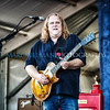 Gov't Mule Gentilly Stage (Fri 4 22 16)_April 22, 20160061-Edit