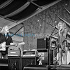 Gov't Mule Gentilly Stage (Fri 4 22 16)_April 22, 20160041-Edit