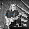 Gov't Mule Gentilly Stage (Fri 4 22 16)_April 22, 20160003-Edit