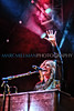 Grace Potter & The Nocturnals : 4 galleries with 72 photos
