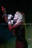 Mastermind2<br /> <br /> Grace Potter & the Nocturnals @ Irving Plaza (Wed 3/7/11)