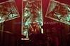 Matt Burr<br /> <br /> Grace Potter & the Nocturnals @ Irving Plaza (Wed 3/7/11)