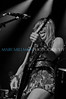 Yeah!<br /> <br /> Grace Potter & The Nocturnals (Irving Plaza- Wed 3/9/11)