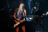 Hot Summer Night1<br /> <br /> Grace Potter & the Nocturnals @ Irving Plaza (Wed 3/7/11)