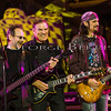 Grand_Funk_Railroad_george_bekris--351
