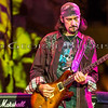 Grand_Funk_Railroad_george_bekris--339